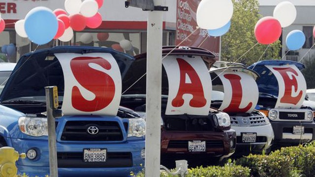 What you need to know before renting or buying a car