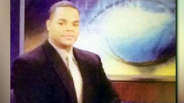 Questions about killer remain as community mourns TV crew