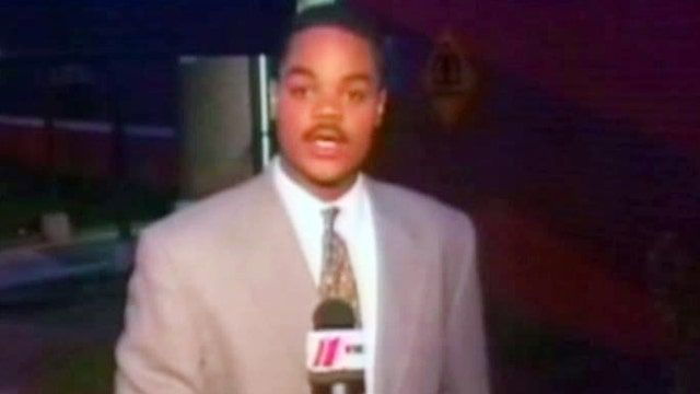 How the WDBJ newsroom figured out the killer's identity