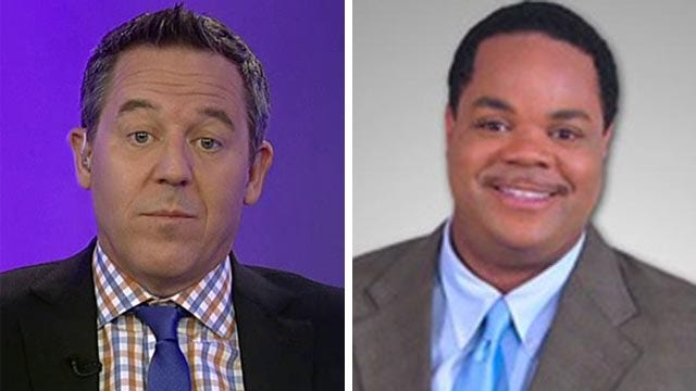 Gutfeld: TV news tragedy proves job references are worthless
