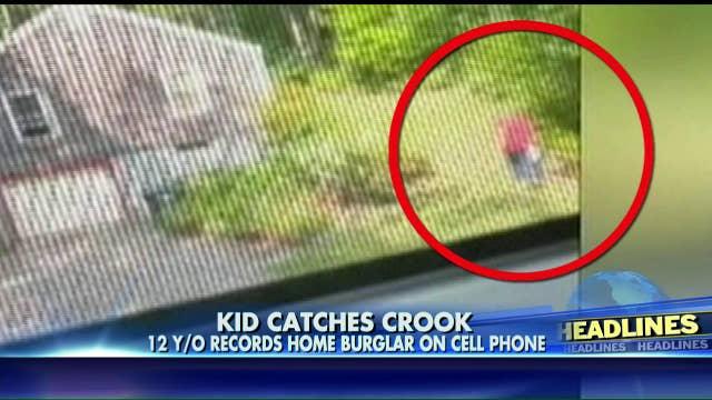 090115_burglar
