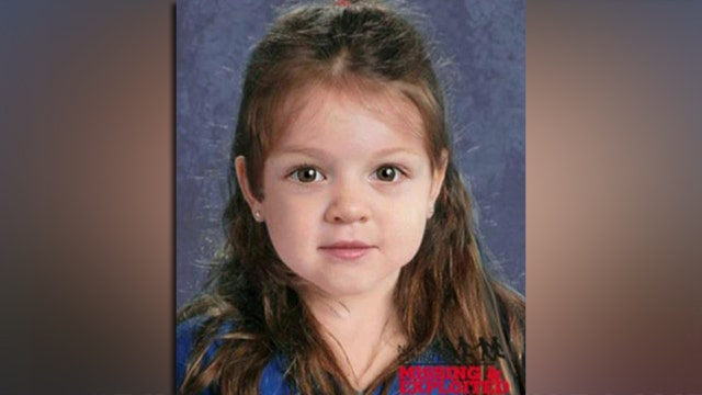 Utah lab could hold key to ID of 'Baby Doe'