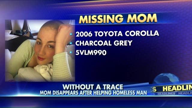 090115_missing