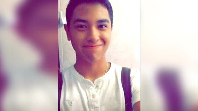 New developments in case of US teen's suicide ruled murder