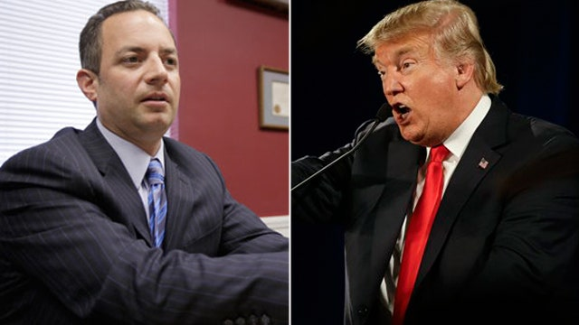 RNC wants a Trump third-party run off the table
