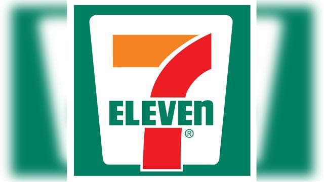 7-Eleven to make your fast food fantasies come true