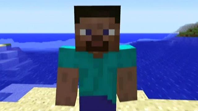 Minecraft creator complains about being a billionaire