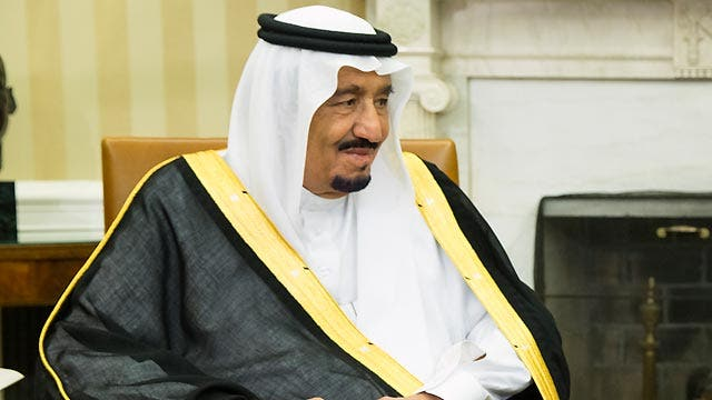 Saudis satisfied with Obama's assurances about Iran deal