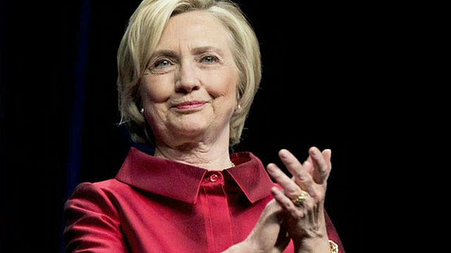 Could Hillary Clinton face charges in email scandal?