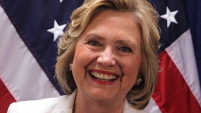 What Hillary Clinton's State Dept. e-mails reveal