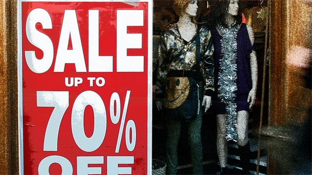 Dos and don'ts of Labor Day sales