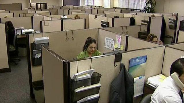 Hilton, Firestone among top companies hiring today