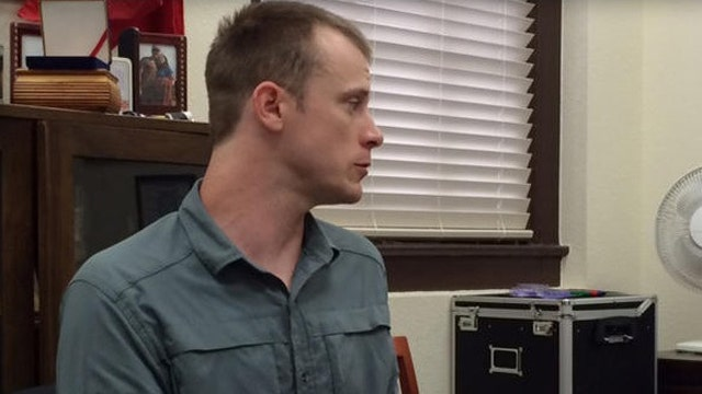 Bergdahl could spend life behind bars