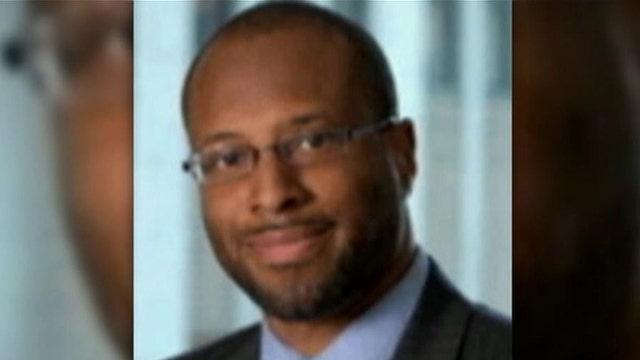 Lawyer for Gov. Cuomo shot in head in New York