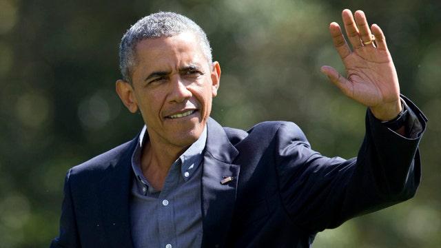 New England Police Benevolent Association boycotts Obama
