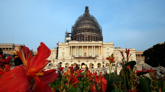 House moves toward resolution disapproving Iran deal
