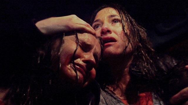 M. Night Shyamalan returns to big screen with 'The Visit'