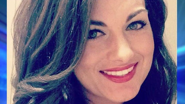 New arrest coming soon in Texas dentist's murder?