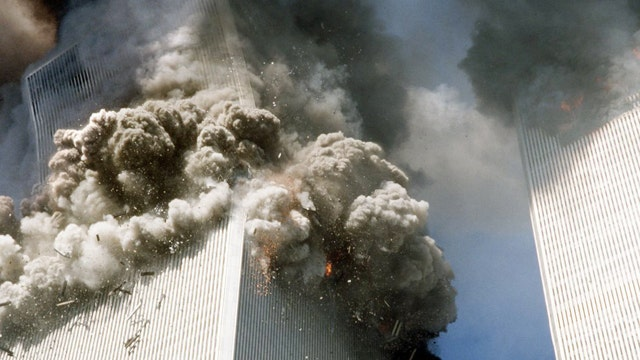 How has the global threat to America changed since 9/11?