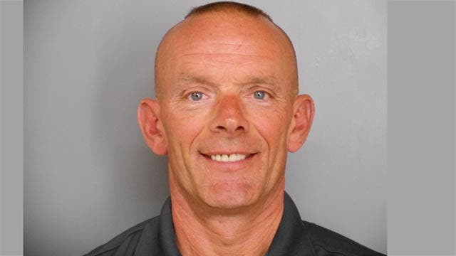 Fallen Fox Lake police officer's death raises new questions