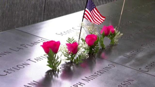 Cavuto: 9/11 reminds us to take stock