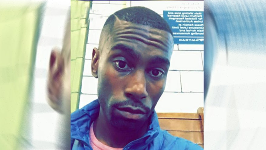 Civil rights and social media leader Deray McKesson will teach at Yale Divinity School