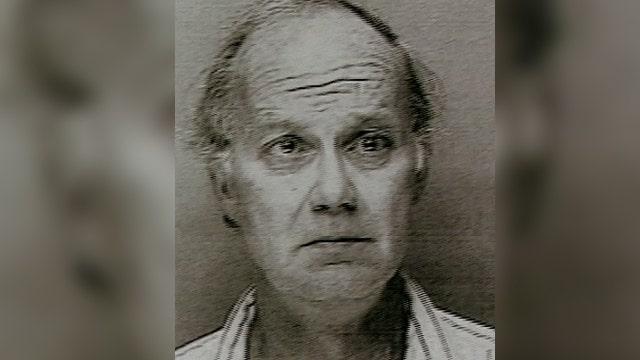 The hunt for Richard Allen Minsky, the 'Con Artist Rapist'