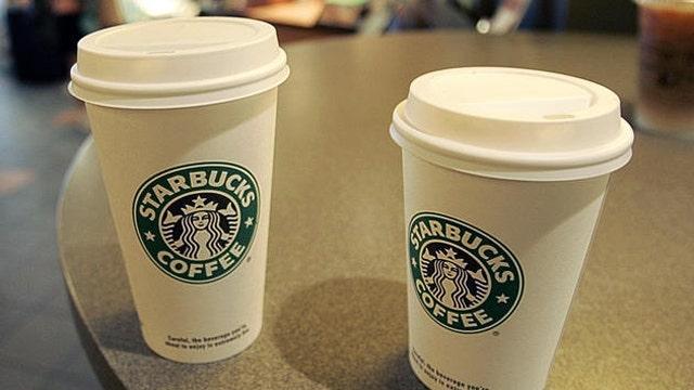 Philadelphia cop denied bathroom access at Starbucks