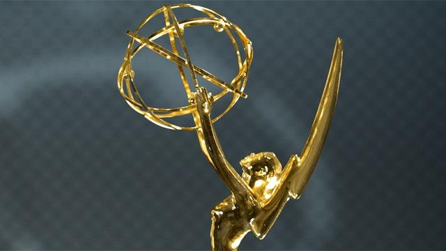 How much is an Emmy nod worth?