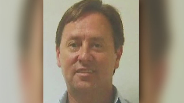 Police: Delta State gunman left suicide note
