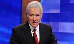 'Jeopardy' contestant tricks host into repeating line from classic 'SNL' skit