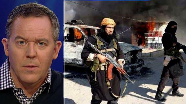 Gutfeld: Do candidates understand 'terror change' threat?