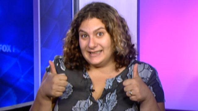 'Jeopardy!' prankster: Trebek is like a perfect potato chip