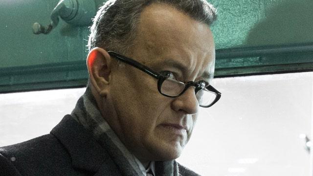 FOX411's 2015 Fall movie preview