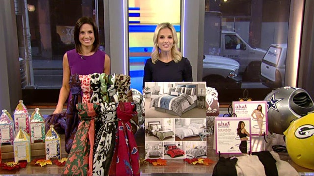 Spruce up your bedroom with Mega Morning Deals | On Air ...