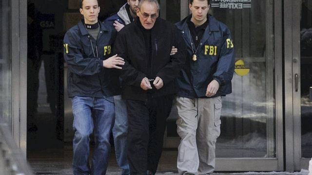 Court: Seen 'Goodfellas'? Fuhgeddaboud serving on jury