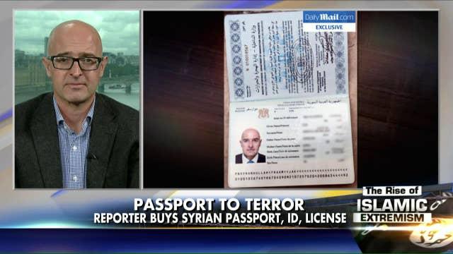 091815_passport