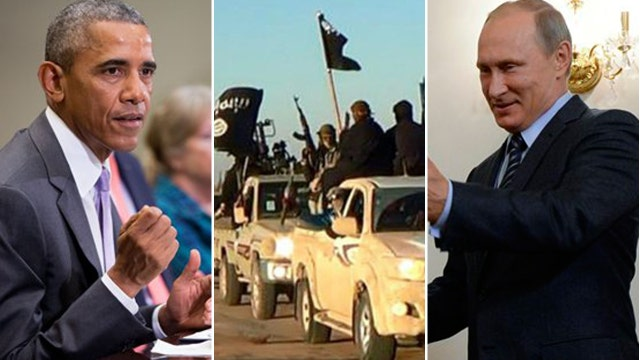 Why the WH failed to create a new force of rebel fighters