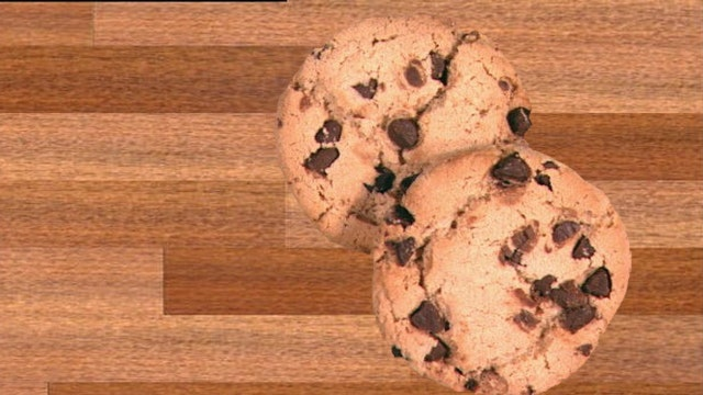 Is the 5-second rule real?