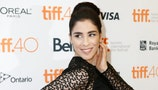 Sarah Silverman breaks silence on Louis C.K.'s sexual harassment scandal