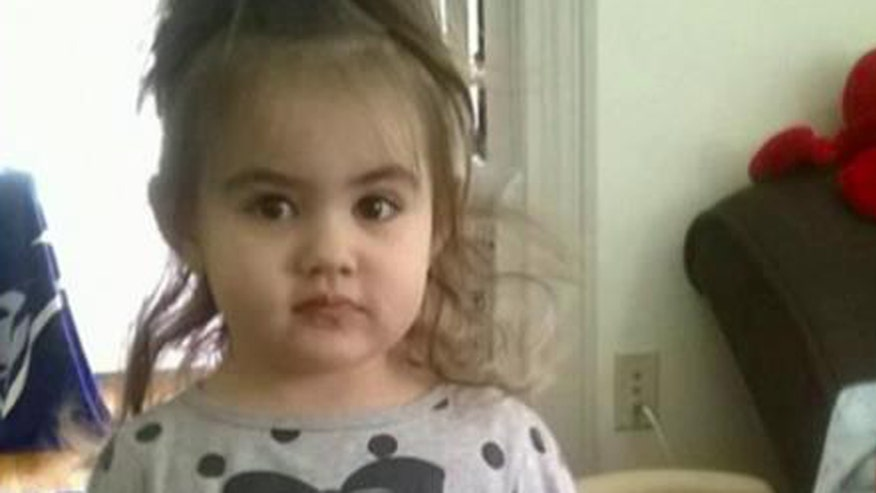 Prosecutor: Mother's boyfriend called Bella a 'demon'