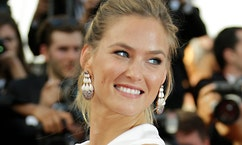 FOX411: Bar Refaeli causes a stir with her privacy request ahead of her wedding