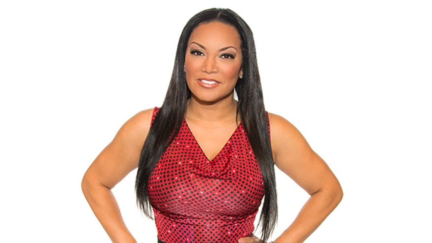 "Egypt Sherrod, the host of HGTV's ""Flipping Virgins,"" shares her tips for turning a profit."