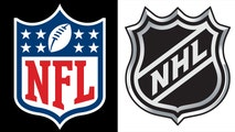 Sports Court: Tamara Holder and attorney Thomas Kenniff react to report NHL is not interested in settling concussion lawsuit