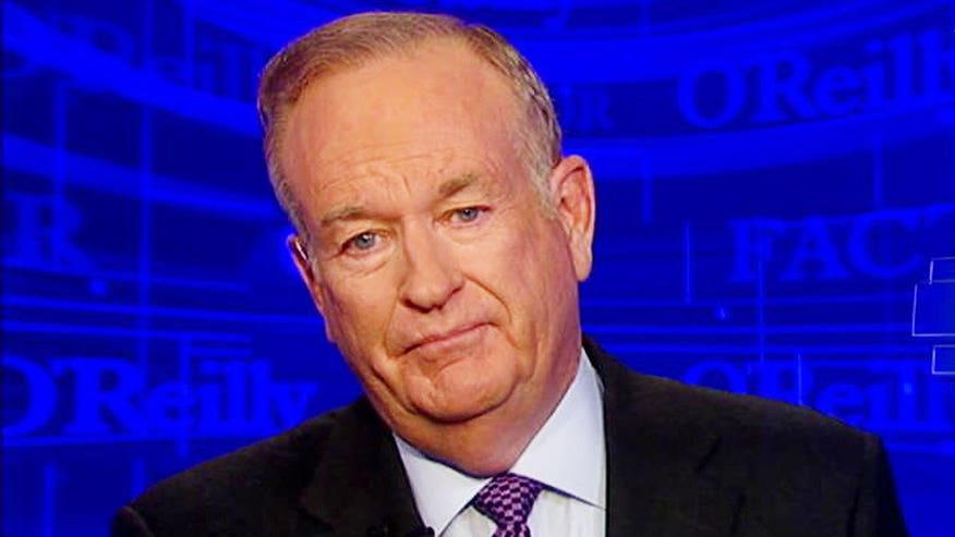 'The O'Reilly Factor': Bill O'Reilly's Talking Points 10/5