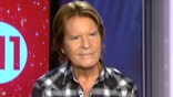 "FOX411: John Fogerty sat down with FOX411 to discuss his new memoir ""Fortunate Son"""