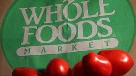 Shopper's Market: Phil Lempert, The Supermarket Guru, reacts