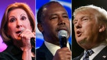 Peter Johnson, Jr. on Trump, Carson and Fiorina