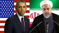Some senior U.S. officials involved in the implementation of the Iran nuclear deal have privately concluded that a key sanctions relief provision – a concession to Iran that will open the doors to tens of billions of dollars in U.S.-backed commerce with the Islamic regime – conflicts with existing federal statutes and cannot be implemented without violating those laws, Fox News has learned.