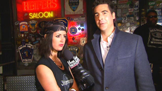 Best of 'Watters World': Early fall edition